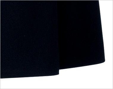 en joie(アンジョア) 51372 [通年]伸縮性があり心地よいフィット感のプリーツスカート 無地 足元のアクセントになるプリーツ