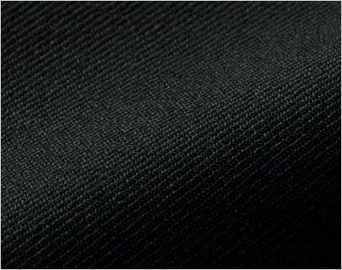 en joie(アンジョア) 51412 [通年]美しいシルエットに快適な着心地のフレアースカート 無地 2WAYストレッチ生地