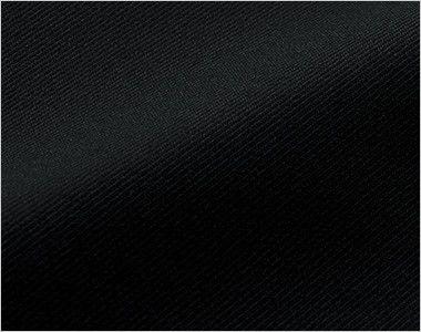 en joie(アンジョア) 51415 [通年]ワンランク上の着心地を実現!マーメイドスカート 無地 2WAYストレッチ素材で快適