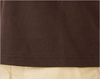 00197-BDP ボタンダウンポロシャツ(4.9オンス)(男女兼用)