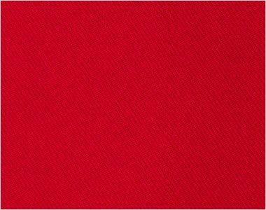 00878-PMA ポリミドルエプロン(男女兼用) 斜めの綾線が特徴の手触りの良いツイル生地