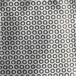 TS DESIGN 1826 防寒 メガヒートライトウォームジャケット(男女兼用) メガヒート