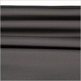 TS DESIGN 84292 [秋冬用]防寒ネックウォーマー マイクロフリース(男女兼用) 防風ラミネート