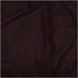 TS DESIGN 84326 [秋冬用]ライトウォームジャケット(男女兼用) 中綿キルティング仕様