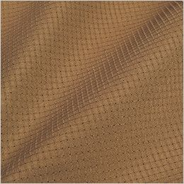 TS DESIGN 84602 [春夏用]ストレッチ エアーパンツ(無重力パンツ)(男性用) ストレッチエアー