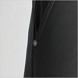 TS DESIGN 846232 [秋冬用]防寒・防風ストレッチパンツ(男女兼用) リベット