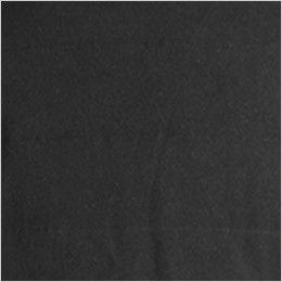 TS DESIGN 846242 防寒・ストレッチ中綿キルティングパンツ(男女兼用) 裏側フリース部分