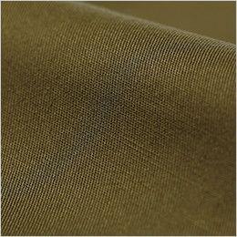 ジーベック 2010 [春夏用]綿100%サマーツイル ノータックスラックス(男性用) 生地アップ