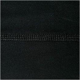 ジーベック 6610 [春夏用]現場服 長袖コンプレッション(男性用) 空調服に最適! フラットシーマの縫い目で肌への密着度UP
