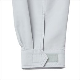 ジーベック XE98007SET [春夏用]空調服セット 長袖ブルゾン マジックテープ