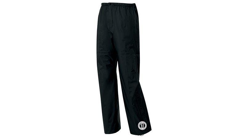 アイトス AZ56302 ディアプレックス 全天候型パンツ 商品詳細・こだわりPOINT