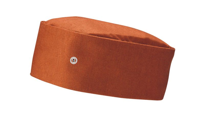 09001 BONUNI(ボストン商会) 和帽子(男女兼用) 段落ち三者混 商品詳細・こだわりPOINT