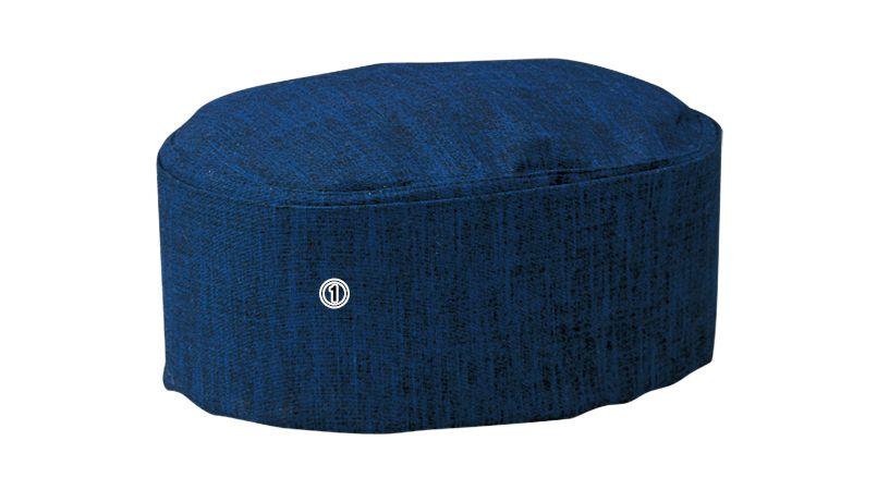 09004 BONUNI(ボストン商会) 和帽子(男女兼用) 扱き染 商品詳細・こだわりPOINT