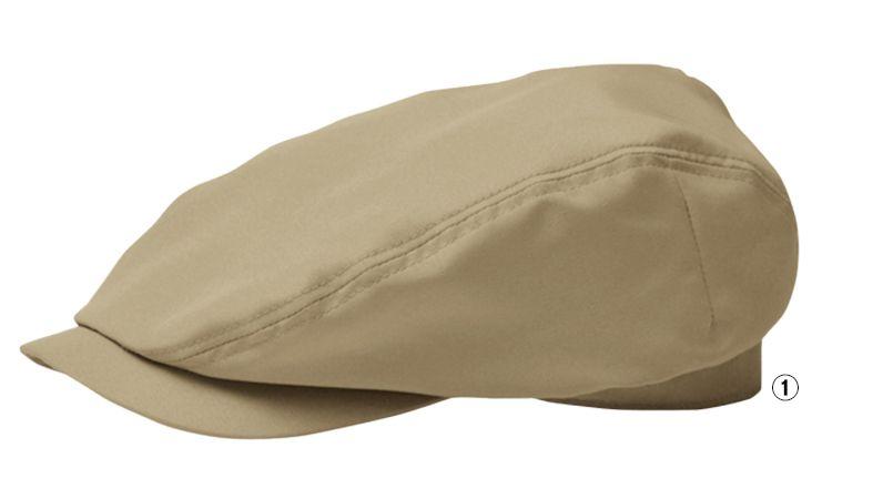 28320 BONUNI(ボストン商会) ハンチング帽(男女兼用) 商品詳細・こだわりPOINT