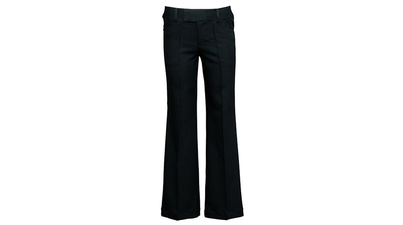 CL-0083 キャララ(Calala) パンツ(女性用) 商品詳細・こだわりPOINT