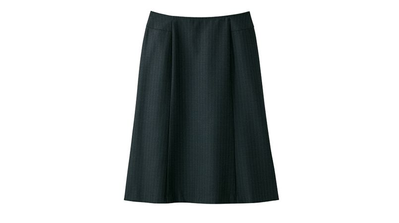 SELERY(セロリー) S-16329 [秋冬用]PATRICK COX(パトリック・コックス)マーメイドスカート[ストライプ] 商品詳細・こだわりPOINT