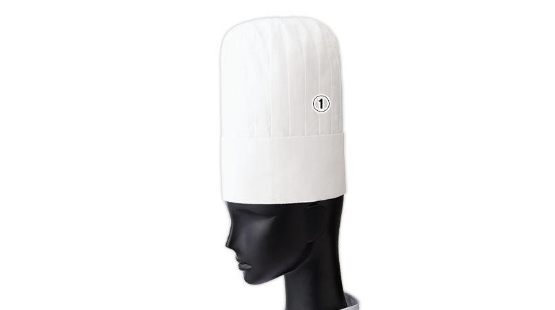 2 Servo(サーヴォ) 山高帽 商品詳細・こだわりPOINT