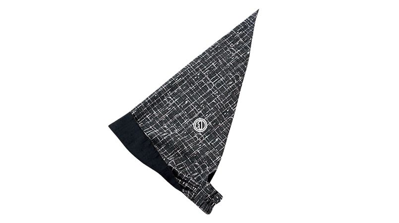 JA-5253 5254 Servo(サーヴォ) バンダナ帽(男女兼用) 商品詳細・こだわりPOINT
