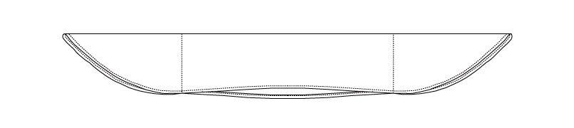 AS-6215 チトセ(アルベ) スカーフキャップ ハンガーイラスト・線画