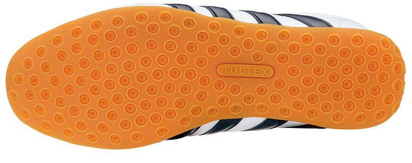 AZ51603アイトス セーフティシューズ スチール先芯 アウトソール・靴底