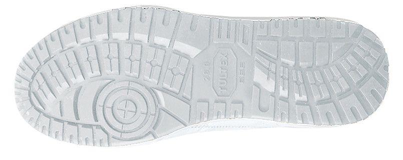 AZ51626 アイトス タルテックス 安全靴 スチール先芯 アウトソール・靴底