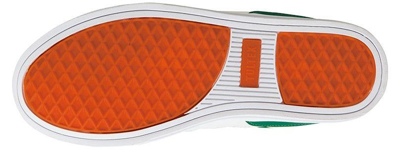 AZ51627 アイトス タルテックス 安全靴 4本ライン スチール先芯 アウトソール・靴底