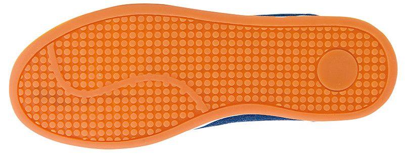 AZ51644 アイトス タルテックス セーフティシューズ アウトソール・靴底