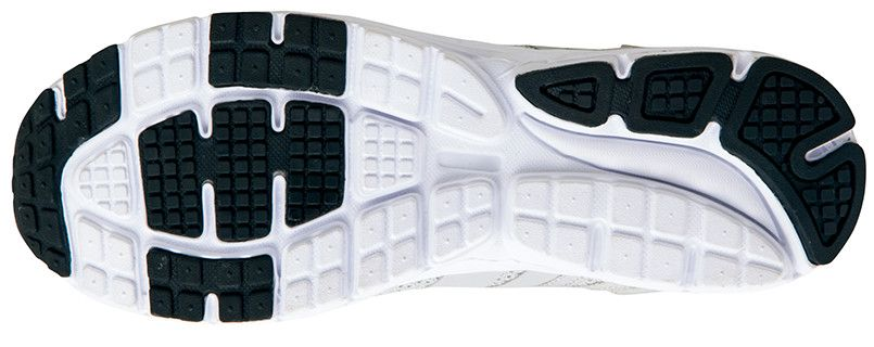 アイトス AZ51649 タルテックス セーフティシューズ(JIS L級相当) 樹脂先芯 アウトソール・靴底