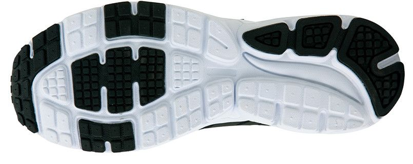 AZ51651 アイトス タルテックス セーフティシューズ(マジック)(男女兼用) 樹脂先芯 アウトソール・靴底