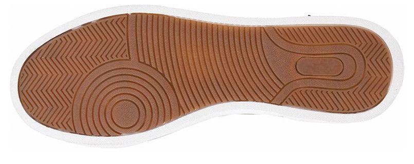[在庫限り]自重堂 S7163 Z-DRAGON ミドルカットヴィンテージスニーカー スチール先芯 アウトソール・靴底