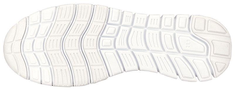 ジーベック 85128 耐滑セフティシューズ 樹脂先芯 アウトソール・靴底