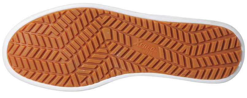 ジーベック 85663 厨房シューズ アウトソール・靴底