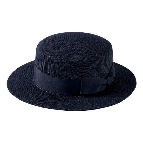 事務服アクセサリー・帽子