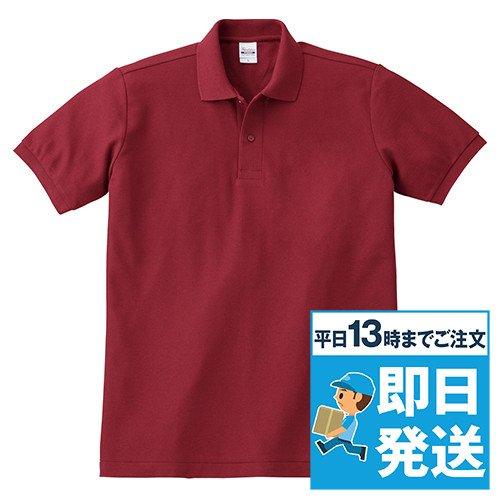 ポロシャツ・カットソー