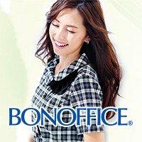 BON OFFICE|ボンオフィス