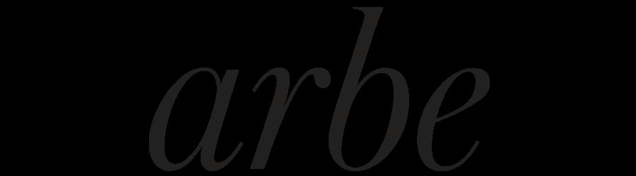 arbe事務服(チトセアルベ)