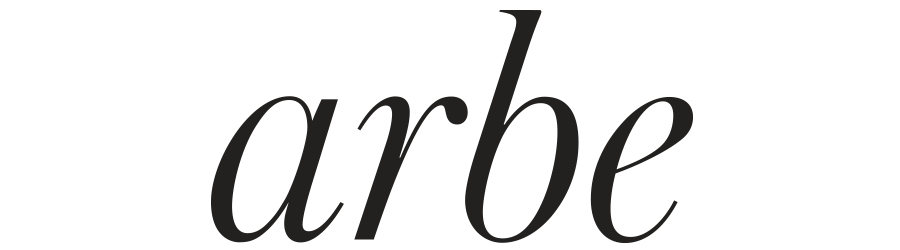 arbe(チトセアルベ)