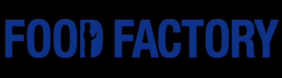 FOOD FACTORY(フードファクトリー)・サンペックスイスト
